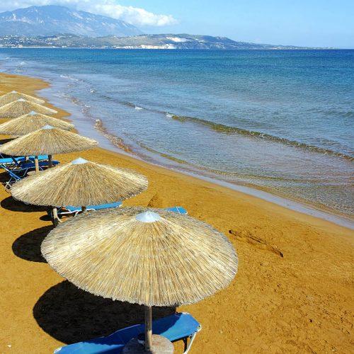xi_beach